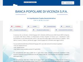 popolarevicenza.it