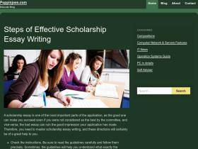 poppinjoes.com