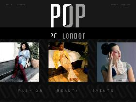 poppr.co.uk
