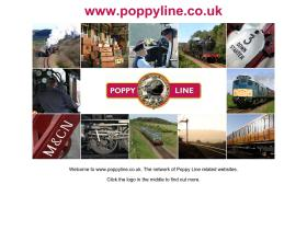 poppyline.co.uk