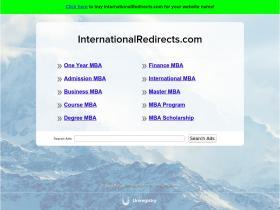 popularprizes.internationalredirects.com