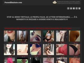 pornoillimitato.com