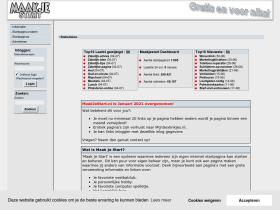 123video be nl porno gratis