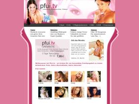 adult internet tv sites