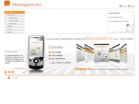 portail.messagerieprobeta.orange.fr