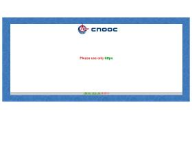 portal.cnooc.co.id