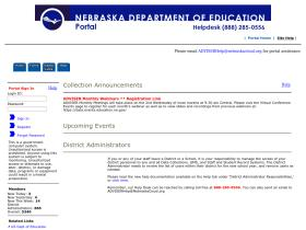 portal.education.ne.gov