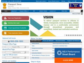 portal1.passportindia.gov.in