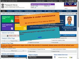 portal2.passportindia.gov.in