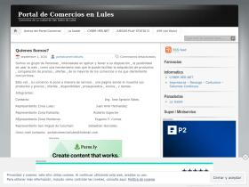 portalcomerciallules.wordpress.com