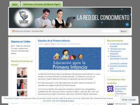 portaleducativocolombiaaprende.wordpress.com