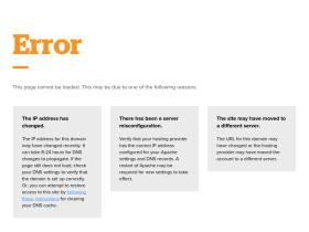 portlandsearch.org
