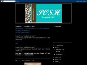 poshentertainment.blogspot.com