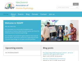 positivepsychology.org.nz