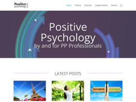 positivepsychology.org.uk