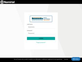 postacertificata.webmailpec.it