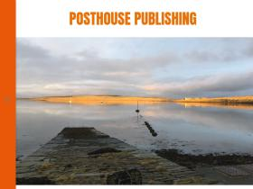 posthousepublishing.com
