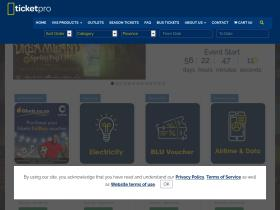 postnet.ticketpros.co.za