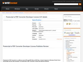 postscript-to-pdf-converter-developer-license.soft32download.com