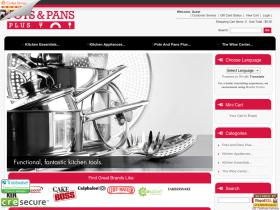 potsandpans-plus.com