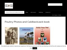 poultryphotos.co.uk