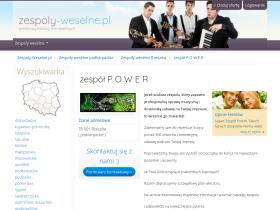 power-org-pl.zespoly-weselne.pl