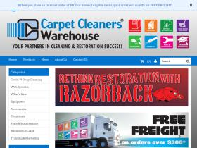 powerclean.com.au