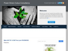 powerdineroconsultancy.weebly.com