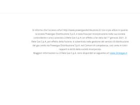 powergasdistribuzione.it