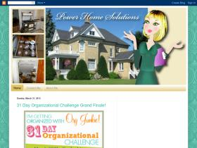 powerhomesolutions.blogspot.com