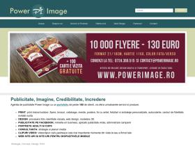 powerimage.ro