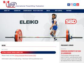 powerlifting-ipf.com