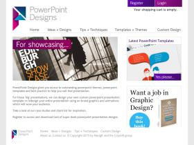 powerpoint-designs.com