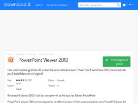 powerpoint-viewer-2010.portalux.com