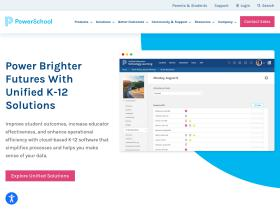 powerschool.com