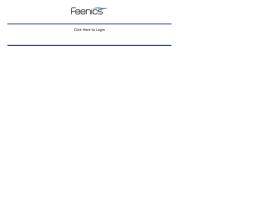 powerschool.rahway.net