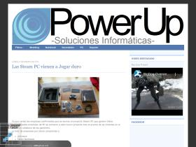 powerup-solutions.blogspot.com