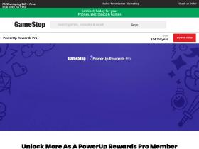 poweruprewards.com