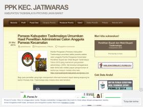 ppkjatiwaras.wordpress.com