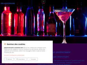 ppsanniversaire.e-monsite.com