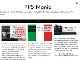 ppsmania.it