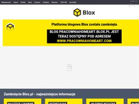 pracowniahomeart.blox.pl