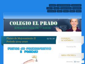 pradotic.wordpress.com