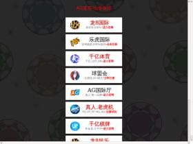 prague-pensions-hotels.com