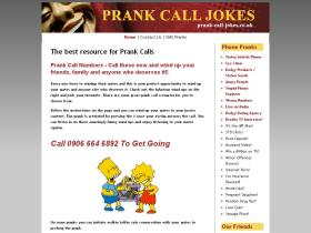 prank-call-jokes.co.uk