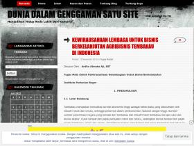 prasetyowidi.wordpress.com