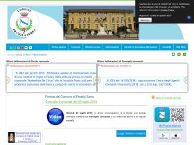 pratolaserra.gov.it