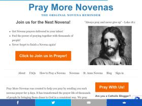 praymorenovenas.com