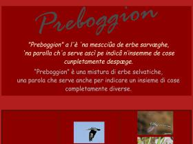 preboggion.it