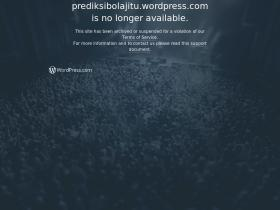 prediksibolajitu.wordpress.com